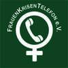 Frauenkrisentelefon e. V.