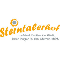Fill 200x200 bp1528014406 logo sterntalerhof rgb claim de large