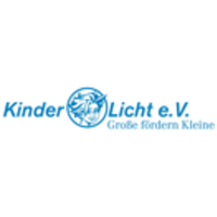 Fill 200x200 profile thumb kinderlicht logo blau
