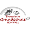 Evangelischer Schulverein Sächsische Schweiz e.V.