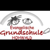 Fill 200x200 profile thumb ev. grundschule