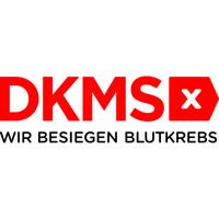 Fill 200x200 logo deutsch 4c