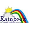 Verein RAINBOWS