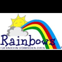 Fill 200x200 profile thumb rainbows logo1