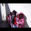 HOPE-Kapstadt-Stiftung