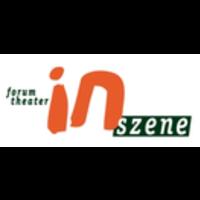 Fill 200x200 profile thumb inszene logo