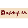 Asedaye e.V.