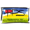 Förderverein der Peter-Petersen-Grundschule