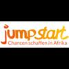 Jump Start e.V.