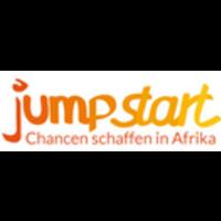 Fill 200x200 profile thumb jumpstart ev logo 150x103