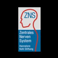 Fill 200x200 profile thumb zns logo klein