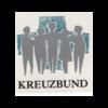 Kreuzbund Regionalverband Trier