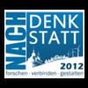 NachDenkStatt 2012 Oldenburg