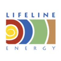 Fill 200x200 profile thumb lifeline logo rgb