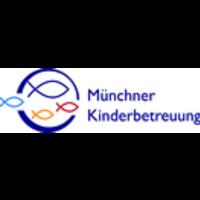 Fill 200x200 profile thumb mkb logo final