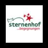 Herbert-Denk-Stiftung
