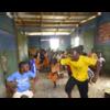 Children of God Community School