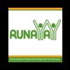 Runayay e.V.