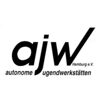 Fill 200x200 bp1479212910 ajw logo