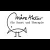 März e.V. - Atelier für Kunst und Therapie