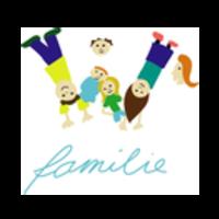 Fill 200x200 profile thumb logo familie rgb