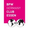 BPW Club Essen e.V.
