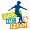 Stiftung Kick ins Leben