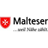 Fill 200x200 bp1498737419 rz logo malteser 2016 cmyk
