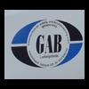 GAB Ludwigsfelde mbH - gemeinnützig