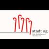 Stadt AG Hilfe für Behinderte e.V.