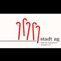 Fill 200x200 profile thumb stadtag logo kurz