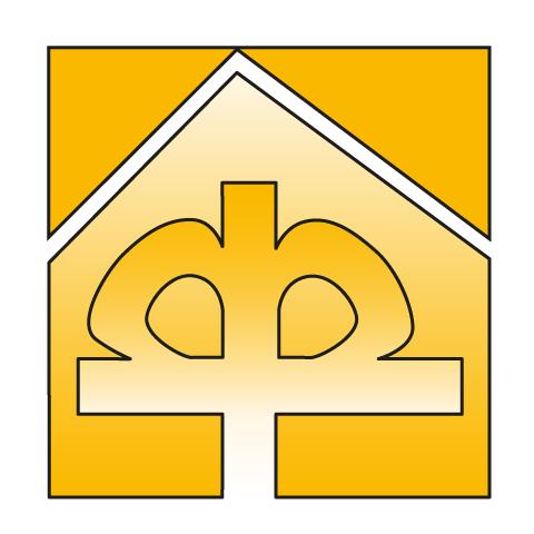 Evangelische Stadtmission