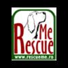 RescueMe Romania