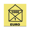 Fill 100x100 profile thumb logoaktuell