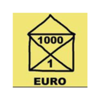 Fill 200x200 profile thumb logoaktuell