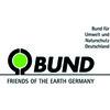 BUND Berlin