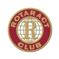Fill 200x200 profile thumb logo rotaract