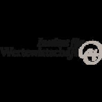 Fill 200x200 profile thumb logo schriftzug