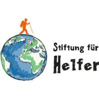 Fill 200x200 bp1491332273 stiftung fuer helfer logo