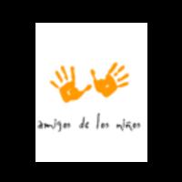 Fill 200x200 profile thumb pic logo