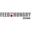 FEED THE HUNGRY Stiftung