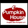 Pumpkin e.V.