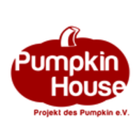 Fill 200x200 profile thumb logo pumpkin ev