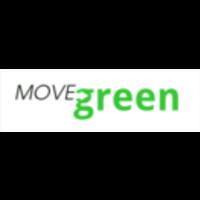 Fill 200x200 profile thumb movegreen logo