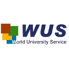 World University Service, Deutsches Komitee e.V.