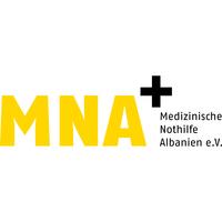 Fill 200x200 191213 mna logo