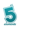 5 Elemente e.V.