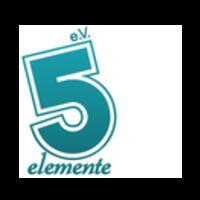 Fill 200x200 profile thumb logo 5 elemente ev