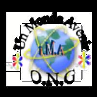 Fill 200x200 profile thumb logo 1ma