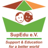 SupEdu e.V. - Support&Education for a better world